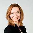 Anna Nemova